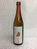 2019年7月新政陽乃鳥純米仕込貴醸酒720ml(新政酒造)(秋田県)