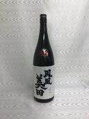 鳳凰美田純米大吟醸髭判1800ml(小林酒造)(栃木県)