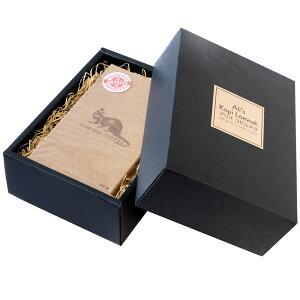 アリズ コピルアク アラビカ種 100g ギフトボックス ジャコウネココーヒー コピルアック 焙煎コーヒー豆 天然100% インドネシア産 贈答品 贈り物 プレゼント ホワイトデー お返し