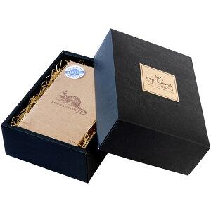 アリズ コピルアク ロブスタ種 100g ギフトボックス ジャコウネココーヒー コピルアック 焙煎コーヒー豆 天然100% インドネシア産 贈答品 贈り物 プレゼント ホワイトデー お返し