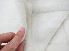「京都西川」極上ランク!カシミヤ毛布(毛羽部分)(シングル)軽くてあったか!!【送料無料日本製ホワイトカシミヤ毛布毛羽部分カシミヤ100%毛布純毛毛布軽量カシミヤ毛布軽量カシミア毛布高級カシミヤ100%高級カシミア100%軽量毛布】