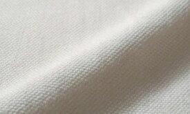 「東京西川」フラットシーツ(和式用シングル)[オックスシーツ]肌にやさしい綿100%!!【日本製/サンクエトワール/和式用Sサイズ/オックスフラットシーツ/綿100%シーツ/綿100%フラットシーツ】