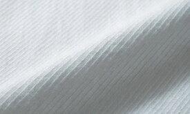 「東京西川」フラットシーツ(和式用シングル)[フランス綾シーツ]肌にやさしい綿100%!!【日本製/サンクエトワール/和式用Sサイズ/USAコットンフラットシーツ/フランス綾フラットシーツ/綿100%シーツ/綿100%フラットシーツ】