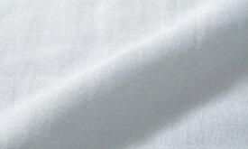 「東京西川」フラットシーツ(和式用シングル)[二重ガーゼシーツ]肌にやさしい綿100%!!【日本製/和式用Sサイズ/二重ガーゼフラットシーツ/2重ガーゼフラットシーツ/綿100%シーツ/綿100%フラットシーツ】