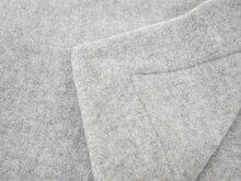 ウールマークウール100%!西川のウール毛布(シングルサイズ)軽量&ソフト!純毛毛布DX[SN-TKYS]【送料無料日本製昭和西川ウール100%毛布WOOL100%羊毛100%毛布羊毛毛布ウールブランケット羊毛ブランケット純毛毛布】