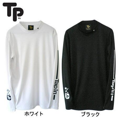 インナー Tap In(タップイン) TAPT0012 インナーシャツ ゴルフ【ラッキーシール対応】