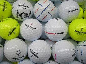 Rクラス ブリヂストンゴルフ B330 シリーズ 1球 /ロストボール バラ売り【中古】