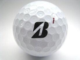 Iクラス 2016年モデル ブリヂストンゴルフ TOUR B330 X ロゴマーク入り /ロストボール バラ売り【中古】