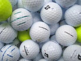 Rクラス ブリヂストンゴルフ TOUR B X / XS シリーズ 1球 /ロストボール バラ売り【中古】