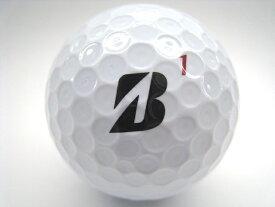 Sクラス 2020年モデル ブリヂストンゴルフ TOUR B X /ロストボール バラ売り【中古】