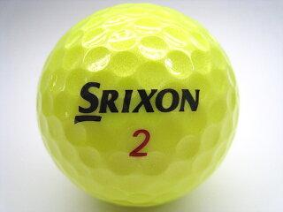 Sクラス2019年モデルスリクソンZ-STARXV/ロストボールバラ売り【中古】【ラッキーシール対応】