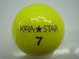 Iクラス 2013年モデル キャスコ KIRA STAR ロゴマーク入り /ロストボール バラ売り【中古】【ラッキーシール対応】