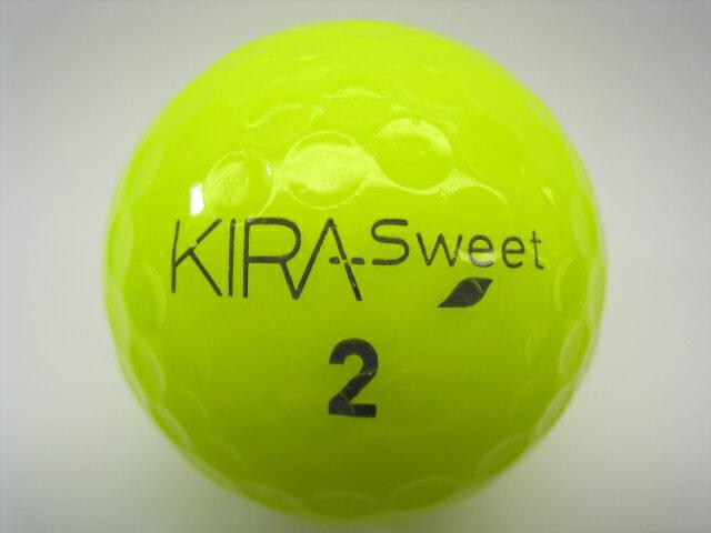 Sクラス 2013年モデル キャスコ キラキャラ KIRA Sweet /ロストボール バラ売り【中古】