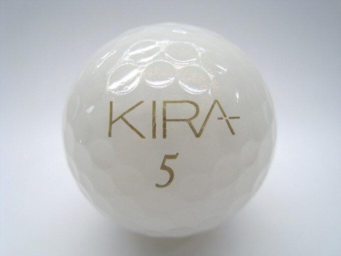 Iクラス 2014年モデル キャスコ KIRA KLENOT ロゴマーク入り /ロストボール バラ売り【中古】