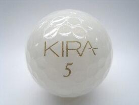 Iクラス 2014年モデル キャスコ KIRA KLENOT ロゴマーク入り /ロストボール バラ売り【中古】【ラッキーシール対応】