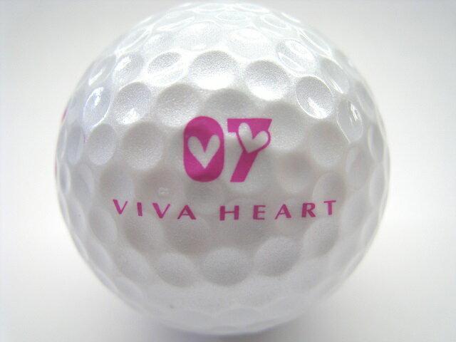 Sクラス 2016年モデル VIVA HEART ビバハート /ロストボール バラ売り【中古】