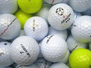 Rクラスネクスジェンシリーズ1球/ロストボールバラ売り【中古】【ラッキーシール対応】