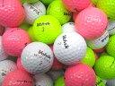 Iクラス ボルビック S4シリーズ 1球 ロゴマーク入り /ロストボール バラ売り【中古】【ラッキーシール対応】