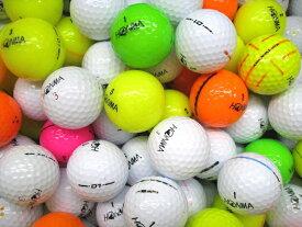 Rクラス ホンマゴルフ シリーズ 1球 /ロストボール バラ売り【中古】