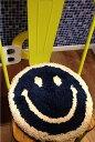 【夏のボーナス×ポイントアップ10倍 2018/6/21 10:00〜 2018/6/24 23:59】NICO チェアパッド