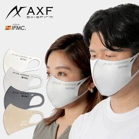 イオン コックス マスク
