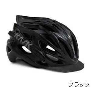 【5月13日はWエントリーでポイント「6倍!」】ロードバイク ヘルメット カスク モヒート X ピーク KASK HELMET MOJITO X PEAK