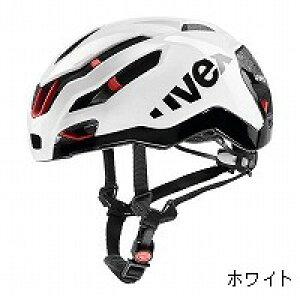 【5月13日はWエントリーでポイント「6倍!」】ロードバイク ヘルメット ウベックス レース9 UVEX HELMET RACE9