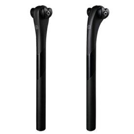 blackinc SeatPost φ27.2 ブラックインク シートポスト φ27.2