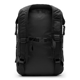 CHROME (クローム) THE ORP BACKPACK(ザ オーアールピー) バック 鞄 BAG