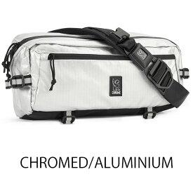 【9月20日はエントリーでポイント「5倍!」】CHROME (クローム) KADET(カデット)バック 鞄 BAG