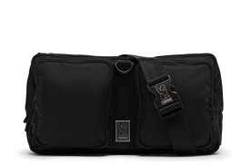 CHROME (クローム) MXD SEGMENT(MXD セグメント)バック 鞄 BAG