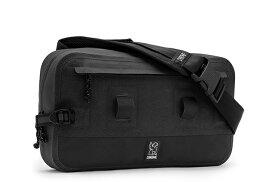 CHROME (クローム) URBAN EX SLING(アーバン EX スリング)バック 鞄 BAG