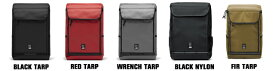 CHROME (クローム) VOLCAN PACK(ボルカン パック)バック 鞄 BAG