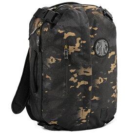 【4月5日限定!エントリーでポイント「最大12倍!」+キャッシュレス「5%」還元】CHROME (クローム) SUMMONER PACK(サモナー パック) バック 鞄 BAG