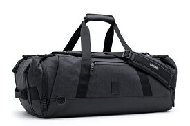 CHROME (クローム) SPECTRE DUFFLE(スペクター ダッフル) バック 鞄 BAG