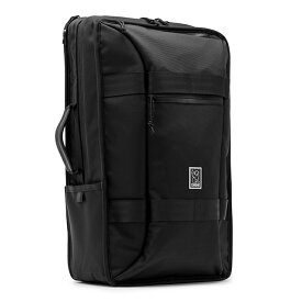 CHROME (クローム) HIGHTOWER 2.0 バック 鞄 BAG