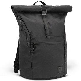 CHROME (クローム) YALTA 3.0 (ヤルタ 3.0) バック 鞄 BAG