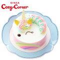 【小学生女の子】低学年が喜ぶケーキ!誕生日会におすすめのかわいいケーキは?