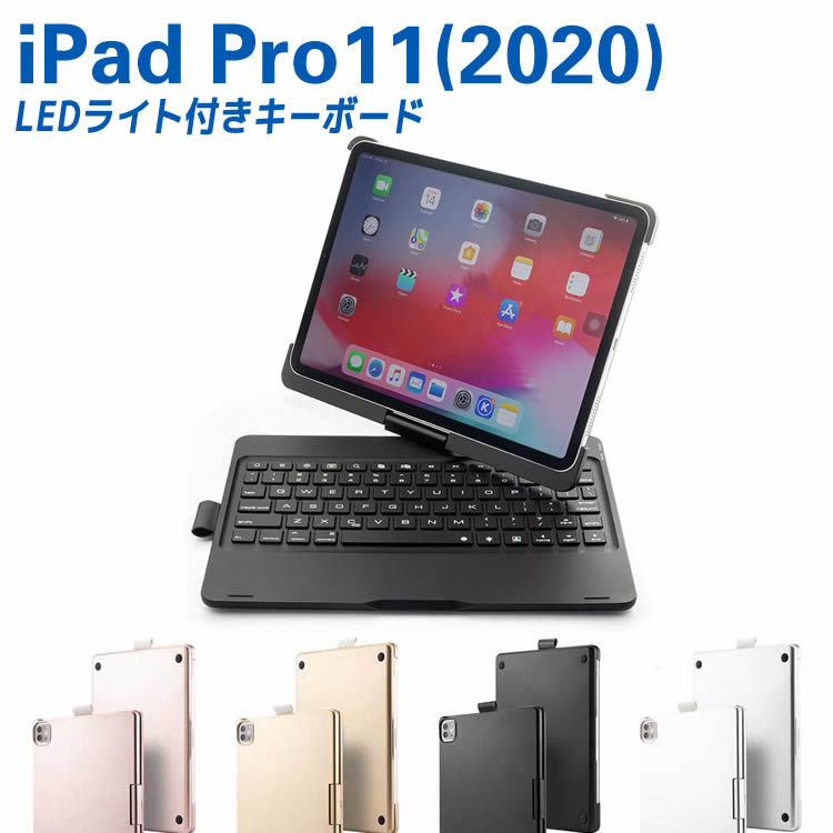 NTT docomo dtab d-02H/HuaWei MediaPad M2 801W 803L専用 高品質PU タブレットケース 二つ折レザーケース コンパクト メディアパッドM2 8インチ