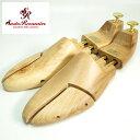 (サルトレカミエ) Sarto Recamier #SR100-BH(シューツリー/バーチウッド/シュートリー/シューキーパー/バネ式/木製/木型/革靴/シューケ…