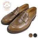 Wr loafer 0ma