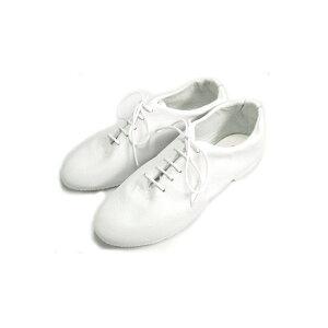(クラウン)Crown#DanceJazzレディース#ダンスジャズレザーシューズイギリス製ダンスシューズ本革ブラックホワイトブルー紐靴≪送料無料≫(Lady's/レースアップ/黒/白/革靴/軽量/柔らか/スニーカー/大人カジュアル)