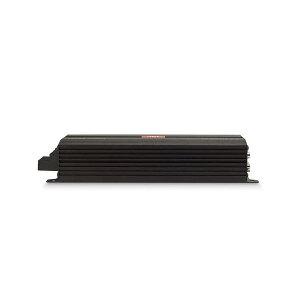 JBLSTAGEA90044チャンネルパワーアンプ最大出力880W省スペースカーアンプ