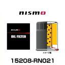 Img15208-rn021