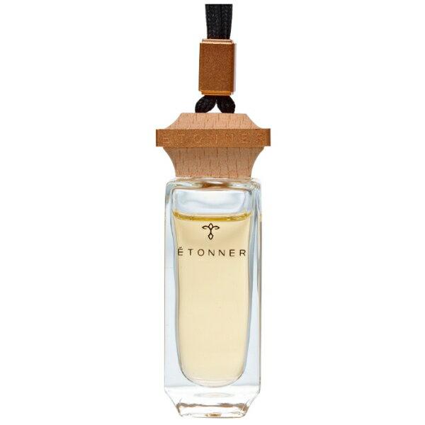 ETONNER エトネ V1311D セレナーデインベルサイユ オリジナル 10ml ルームミラー吊下げタイプ自動車用香水 芳香剤