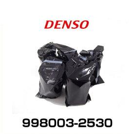 DENSO デンソー 998003-2530 ペーパーロール紙(5巻入り)