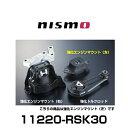 Img11220 rsk30