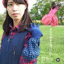 \ポイント5倍/ のらスタイル 手袋 レディース 袖付き ウレタンコーティング 背抜き 農業女子 ガーデニング NS-15 […