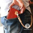 【全品10%OFFクーポンにポイント5倍!7/26(金)01:59まで】ミニ財布 小さい財布 二つ折り財布 コインケース コンパクト…