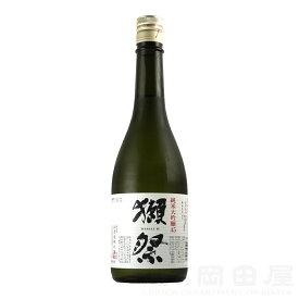 獺祭 だっさい 純米大吟醸 45 720ml山口県 旭酒造 日本酒 地酒 ギフト 宅飲み 家飲み